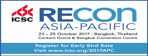 ICSC-RE-CON-ASIA-PACIFIC-2017-Banner
