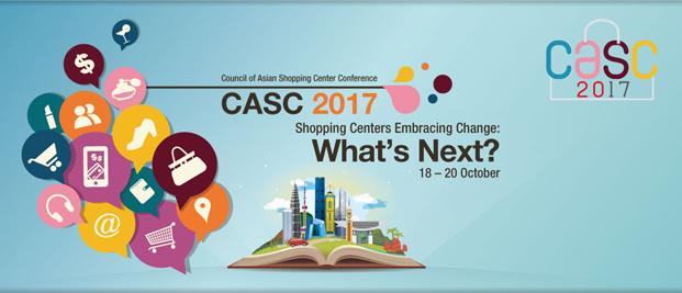 CASC-2017-Banner